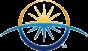 New Spiritual Horizons Logo