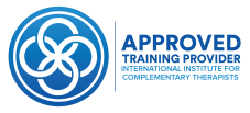 Approved Training Provider