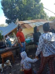 Lombok Appeal