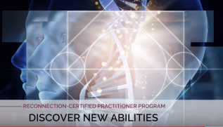 Discover new abilities