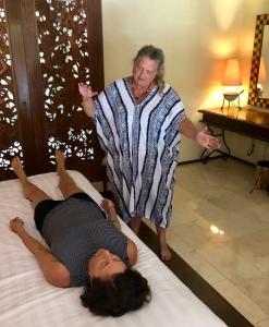 Lombok Healing